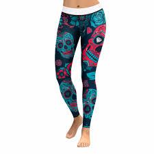 list manufacturers of yoga halloween leggings buy yoga halloween