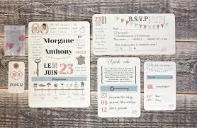 faires parts mariage quelle différence entre un save the date et un faire part de