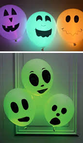 happy birthday halloween decorations best 25 halloween balloons