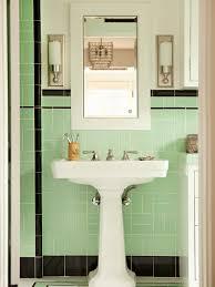 Bathroom Astonishing Bathroom Tile Gallery Bathroom Floor Tile - Design of bathroom tiles