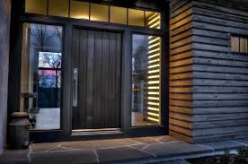 contemporary front doors contemporary front door with pathway by moger mehrhof architects
