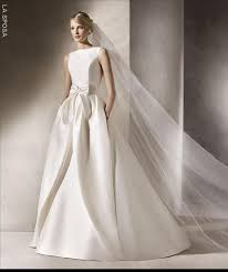 brautkleider la sposa viac ako 25 najlepších nápadov na pintereste na tému la sposa