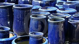 ceramic pots san antonio thesecretconsul com