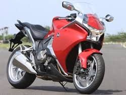 cbr bike price in india honda two wheeler cost in india honda vt 1300 cx vfr 1200 f cbr