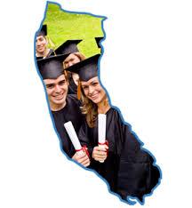 graduation apparel california graduation caps and gowns