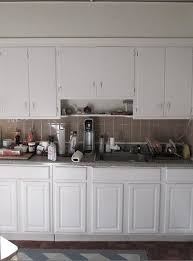 are raised panel cabinets outdated an outdated kitchen gets a loving diy makeover kitchen diy