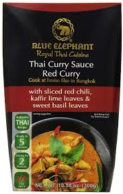elephant cuisine buy blue elephant royal cuisine yellow curry paste 70g in cheap