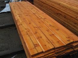 best 25 western red cedar lumber ideas on pinterest red cedar
