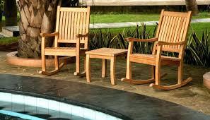 Teak Patio Furniture Teak Outdoor Rocking Chairs Price Teak Wood Outdoor Rocking Chair