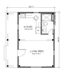 cabin blueprints free small cabin design plans taihaosou com