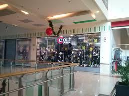 porte di catania negozi negozi di abbigliamento a catania aeroporto di catania