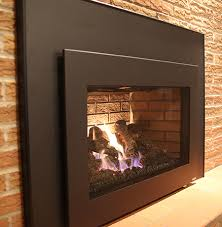 fireplace trends 2017 fresh fireplace trends new fireplaces special offers