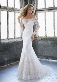 wedding dresses hmtins