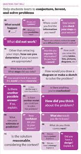 top 25 best math questions ideas on pinterest math talk math