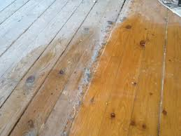 century home pine wood flooring patch or replace doityourself
