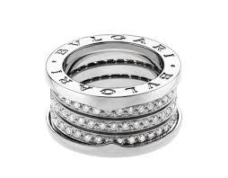 bvlgari price rings images Rings jewellery bulgari png