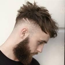 erkek saç modelleri erkeksacmodelleri u2022 fotos y vídeos de