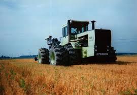 steiger tractor steiger 4wd steiger four wheel drive steiger