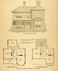 Designing A Floor Plan Best 20 Floor Plan Drawing Ideas On Pinterest Architecture