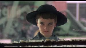 Halloween Kid Movies List by The 10 Creepiest Kids In Movie History U2013 Flavorwire