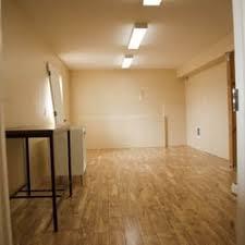 prescott floors carpeting 1239 1241 w iron springs rd