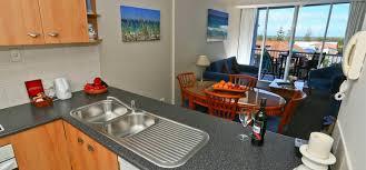 bel air on broadbeach gold coast 1 bedroom apartments