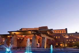 sandia resort and casino albuquerque nightlife review 10best