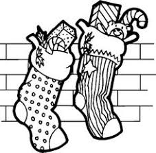 christmas coloring pages crayola seasons winter