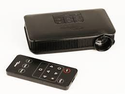 optoma home theater projector optoma usa pico pk320