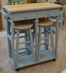 Kitchen Table Ikea by Space Saver Kitchen Table Roselawnlutheran
