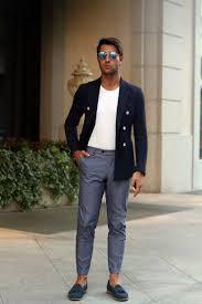 how to wear navy dress shoes 131 looks men u0027s fashion