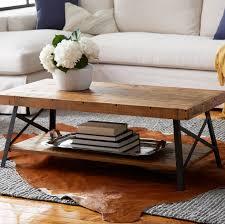 coffee table designs trent austin design laguna coffee table u0026 reviews wayfair