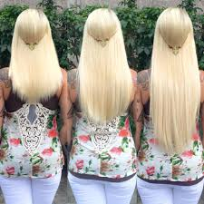 best type of hair extensions a model s secrets best halo type extensions review comparison