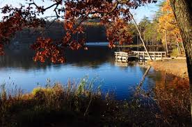 cacapon resort state park west virginia state parks west
