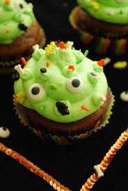 14 best slime images on pinterest halloween desserts halloween