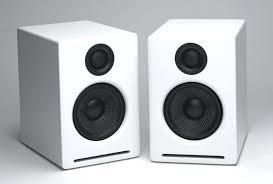 cool looking speakers cool speakers for bedroom cool looking speakers fun and cool speaker