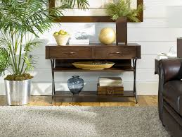 Wood Floor Living Room Ideas Furniture Fill Your Home Especially Your Living Room With