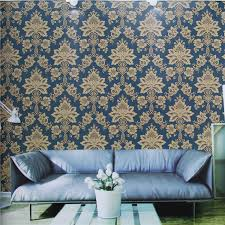home wallpaper designs interior wallpaper designs for living room india nakicphotography