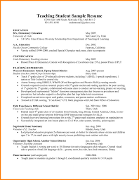 Physical Security Specialist Resume 100 Program Specialist Resume 100 Media Resume Sample