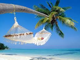 affordable beach vacation condos retro fl vrbo