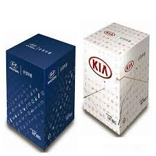 Kia Mobis Mobis Genuine Parts For Hyundai And Kia Cars Miral J And P