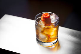 old fashioned cocktail drawing where to find the best old fashioned cocktails in los angeles