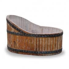 squared wooden bathroom tub ideas jerseysl ideas inspiring small wooden tub for bathroom