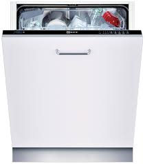 Dishwasher Description Neff S54e53x1gb Reviews Prices And Questions