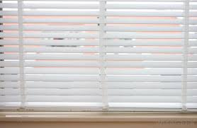 Window Blinds Different Types Different Types Of Blinds For Windows Top Different Kinds Of