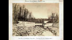on this day in history on this day in alabama history muscle shoals was incorporated