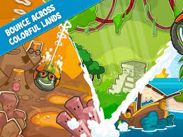 Design This Home Game Play Online by Papa Pear Saga Online Play The Game At King Com