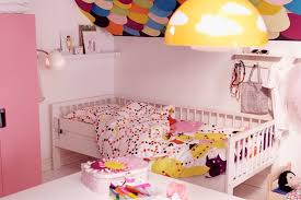 Nursery Ceiling Decor Ceiling Chic Bedroom Ideas Paint Ceiling And Kid Bedrooms