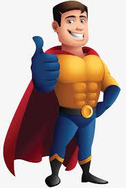 imagenes animadas de justicia gratis superman comics dibujos animados chaleco linea superman la