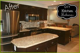 Staining Kitchen Cabinets Without Sanding | staining kitchen cabinets without stripping www stkittsvilla com